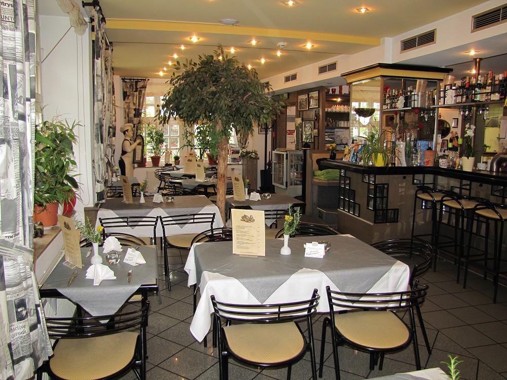 Willkommen Im Restaurant Königskeller Restaurant Königskeller
